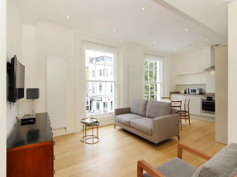 2 bedroom flat chelsea for rent in london ready property - 2 bedroom apartment for rent in chelsea ma ...